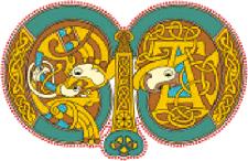 Team Mairin logo