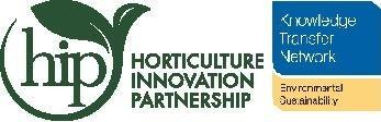 New Opportunities for Agritechnology: Developing...