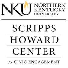 Engage@NKU- Community Series logo