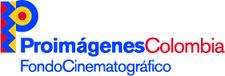 Programas FDC y Formación - Proimágenes Colombia logo