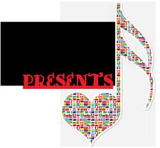 HDLA Parents Club logo