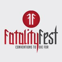 Fatality Fest/FT. LAUDERDALE-- Vendor Registration