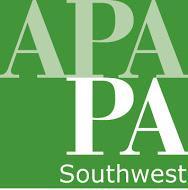 APA - Pennsylvania Southwest Section logo