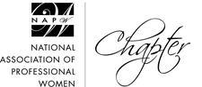 Edna Valdez logo