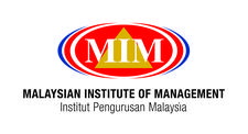 Membership Services, Malaysian Institute of Management (MIM) logo