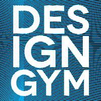 Design Gym August Happy Hour