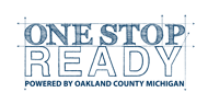 One Stop Ready Academy 2016