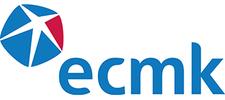 ecmk logo