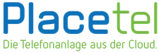 Placetel / Cisco Germany logo