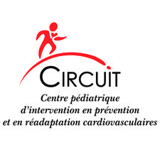 Centre CIRCUIT logo