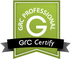 GRC Professional Certification Exam Prep - Online