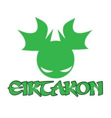 Eirtakon Committee logo