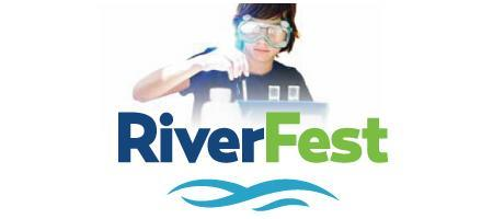 RiverFest: RiverQuest's First Annual Celebration of...