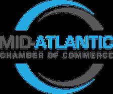 Mid-Atlantic Chamber of Commerce  logo