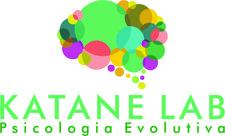 Katane Lab logo