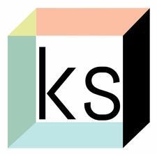 kulturspace logo