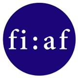 French Institute Alliance Française (FIAF) logo