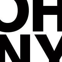 2013 OHNY Weekend Passport