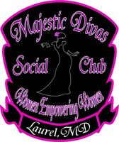 """3rd Edition of Cupcake & Cocktails® """" A Diva Soiree"""""""
