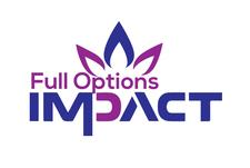 Full Options Impact logo