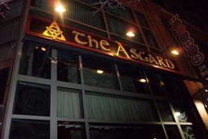 Boston Pub Night - August 7