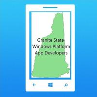 Granite State (NH) Windows Platform App Devs Meeting