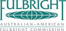 Australian-American Fulbright Commission logo