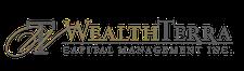 WealthTerra Capital Management Inc. logo