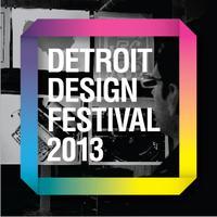 #DDF2013: Kick Off Party + Design Expo