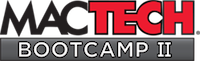 MacTech Bootcamp II - Live Event - July 17, 2013 - For...