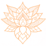 Arthentic & Young Minds Yoga logo