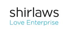 Shirlaws Canada  logo