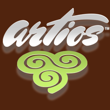 Artios Academies of Sugar Hill logo