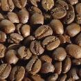 Making Perfect Coffee - FREE Tasting & Seminar