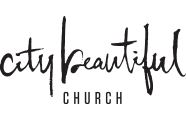 City Beautiful Church logo