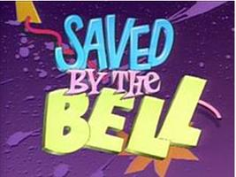 """Saved By The Bell"" - the staged reading - Saturday,..."
