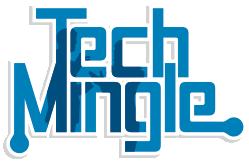 SD Tech Mingle