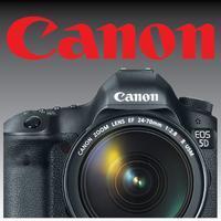Canon PRO DSLR Introduction - $29.95 PAS