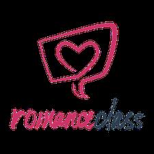 #romanceclass logo