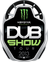 Houston  DUB Show 2013