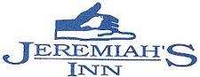 Jeremiah's Inn logo