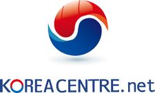 GHKC (Goodhill Korea Centre Pte Ltd)  logo