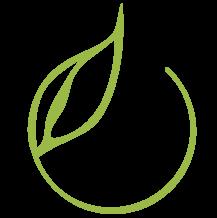 New Leaf Foundation logo