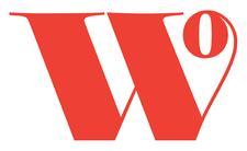 The Women's Organisation logo