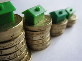 Build YOUR retirement Investing in Real Estate