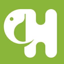Hove Village Day Nursery & Learning Centre logo