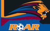 Brisbane Roar vs Melbourne Victory - Pre-season game