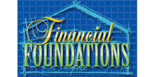 Financial Foundations - Shawnee, KS