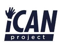 iCAN Project LDN logo