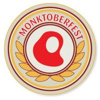 The Monktoberfest